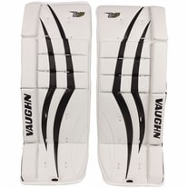 Youth Hockey Goalie Leg Pads