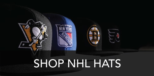 NHL Team Shops  60768bc2acd