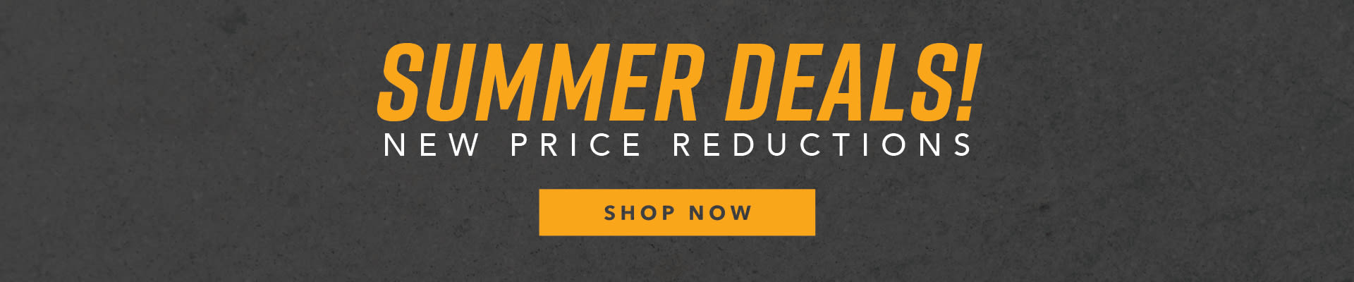 Summer Deals on Goalie Equipment