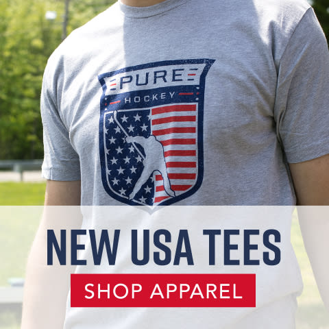 USA Tees & Lifestyle Apparel