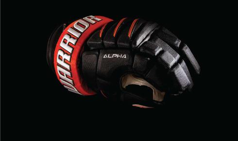 Shop Warrior Hockey Equipment