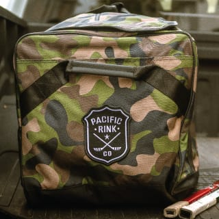 Shop Hockey Bags