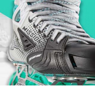 Shop All Inline Skates