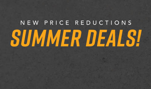 Summer Deals On Great Hockey Equipment