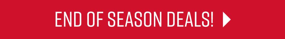 End-Of-Season Deals
