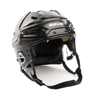 New Bauer Re-AKT 95 Helmet