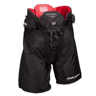 Clearance Gloves & Pants