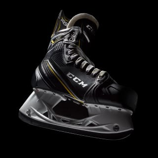 New CCM Tacks Skates