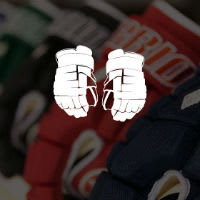 Hockey Gloves Clearance