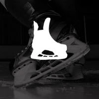 Hockey Skates Clearance