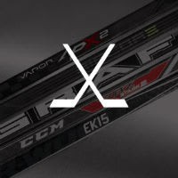 Hockey Sticks Clearance