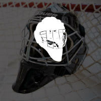 Clearance Goalie Equipment Pure Goalie
