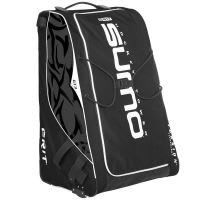 Goalie Tower Bags