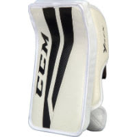 Goalie Blockers - Youth