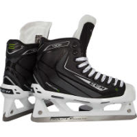 Goalie Ice Hockey Skates - Junior