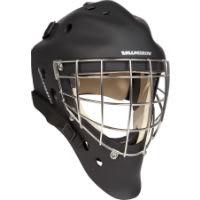Goalie Masks - Senior
