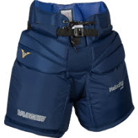 Goalie Pants - Intermediate