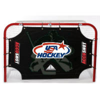 Hockey Goals & Nets & Targets