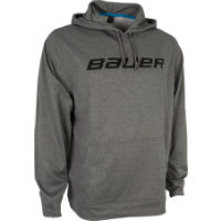 Hockey Hoodies