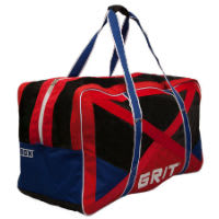 098c9fee614 Hockey Carry Bags