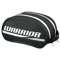 Hockey Multipurpose Bags