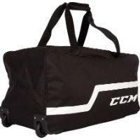 Hockey Wheel Bags