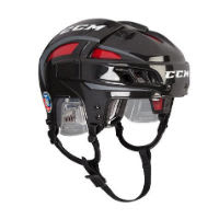 Hockey Helmets Non-Combo