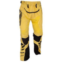 Inline Hockey Pants - Senior