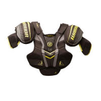 Hockey Shoulder Pads - Senior