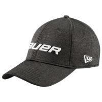 Hockey Hats