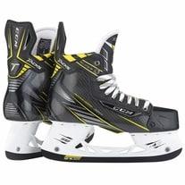 Ice Hockey Skates - Junior (Sizes 1.0 - 5.5)