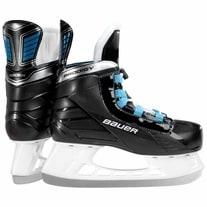 Ice Hockey Skates - Youth (Sizes Y6.0 - Y13.5)