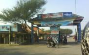 Pantai Depok Jogja