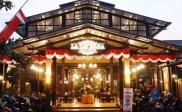 La Taverna Cafe & Resto Solo