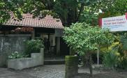 Cemeti Art House Jogja