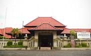 Museum Sonobudoyo Jogja
