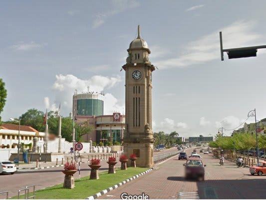 Sungai_Petani_Kuala_Muda_Kedah