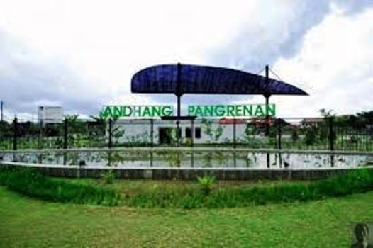 andhang-pangrenan-1