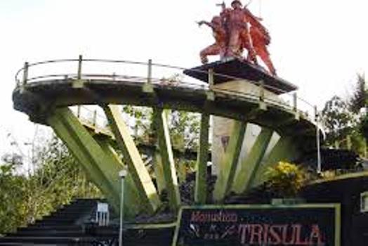 monumen-trisula-blitar1