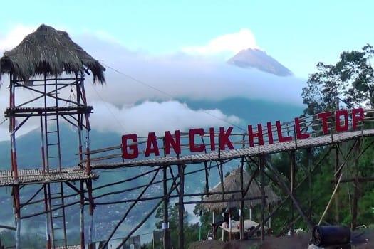 gancik-hill-topa