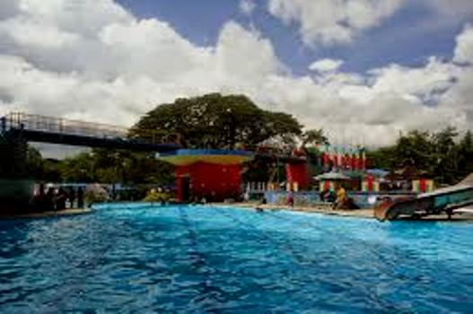 water-park-sumber-udel-blitar1