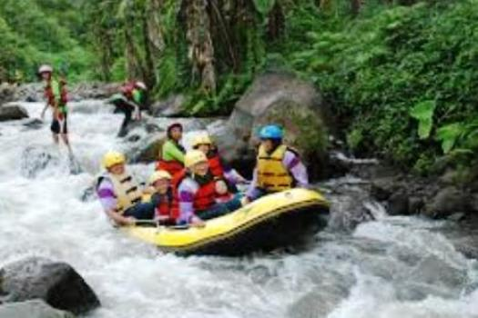 arung-jeram-soko-adventure2