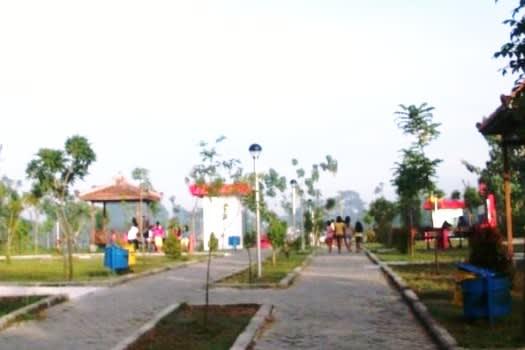 green-park-bandogerit-sananwetan1