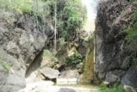 air-merambat-gunung-gedang-2