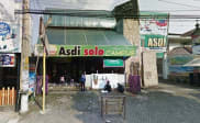 Galeri ASDI Solo