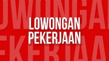 Lowongan Kerja Semarang Terbaru