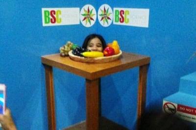 Wisata Edukasi di Bandung : Bandung Science Center