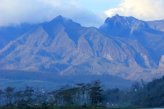 gunung-kelud
