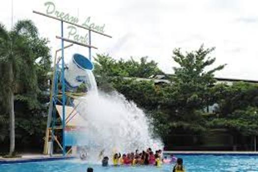 dream-land-spring-water-2