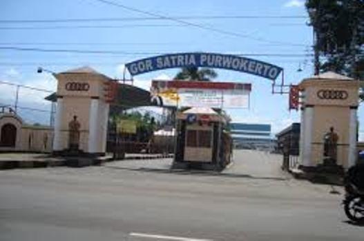 gor-satria-1